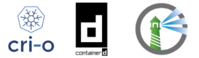 container-registry-runtime