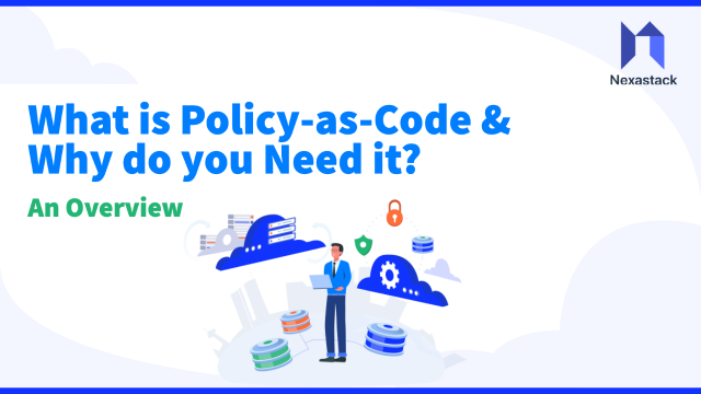 What is Policy-as-Code and Why do you Need it?