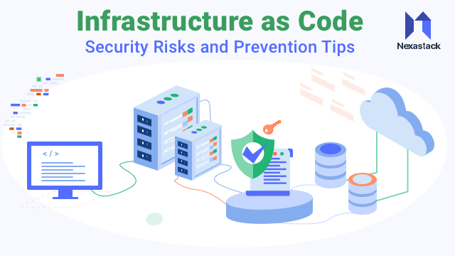 Infrastructure as Code Security